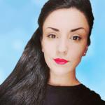 ANNA ANATOLIEVA