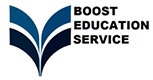 Boost Education Service
