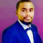HENRY SMITH, GHANA